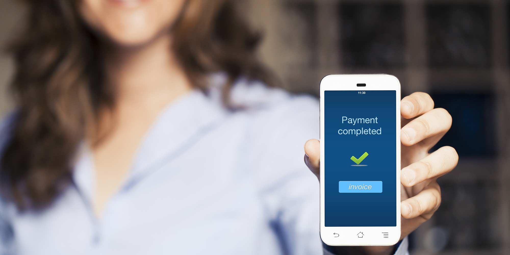 Barclaycard RГјckbuchung