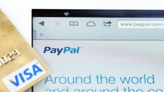 PayPal und iZettle – Übernahme von Start-Up, Hersteller von Kreditkarten-Lesegerät