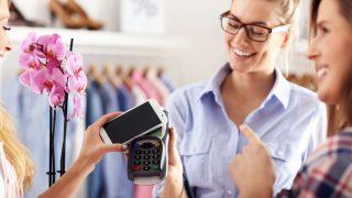 Google Pay startet in Deutschland – Kontaktlos bezahlen mit dem Smartphone