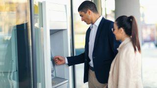 Sparda-Bank Urteil zur Erhöhung der Bargeldgebühren