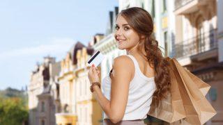 Barclaycard Visa: Neue kostenlose Kreditkarte von Barclaycard