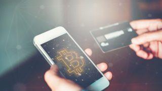Fidor Bank und Bitcoin.de – Neue Kreditkarte für Kryptowährungen / Bitcoin