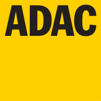 ADAC Kreditkarte – Kostenlose Kreditkarte des ADAC