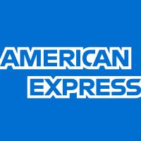 American Express Gold Card – Premium Kreditkarte mit Versicherung, Priority Pass u.v.m.
