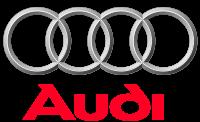 Audi – VISA Card