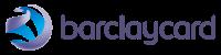 Barclaycard for Students – Günstige Kreditkarte für Studenten