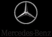 Mercedes-Benz Gold Kreditkarte