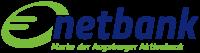 netbank Mastercard Premium – Premium Kreditkarte inkl. Versicherungen