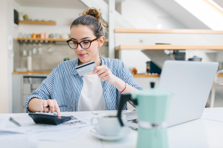 online prepaid kreditkarte mit startguthaben
